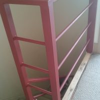 Painted-Metal-Railing-in-Putney03