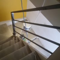 Painted-Metal-Railing-in-Putney04