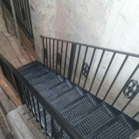 Metal-stairs-at-Paddington-Gloucester-Terrace02
