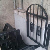 Metal-stairs-at-Paddington-Gloucester-Terrace03
