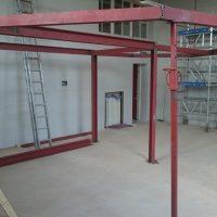 Elevated-office-at-Yerbury-Primary-School04