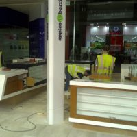 Installed-a-stall-in-Westfield-White-City05