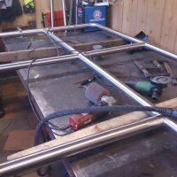 Stainless-Steel-Railing-in-Putney03
