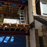 Extension-structural-work-in-Watford01