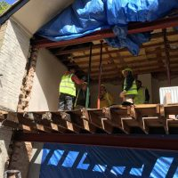 Extension-structural-work-in-Watford02