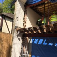 Extension-structural-work-in-Watford03