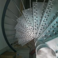Spiral-Stairs-and-Balustrade01