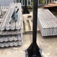 Buildbase Aylesbury03