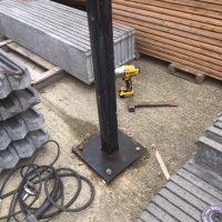 Buildbase Aylesbury06