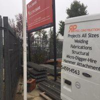 Buildbase Aylesbury07