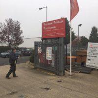Buildbase Aylesbury08