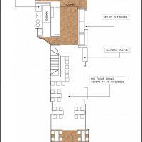 yms-sushi-plan-25-07-2-724x1024